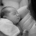 Checkliste für das Wochenbett: Das braucht die Mama