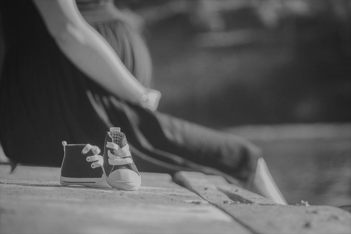 Meine 10 Must-haves in der Schwangerschaft