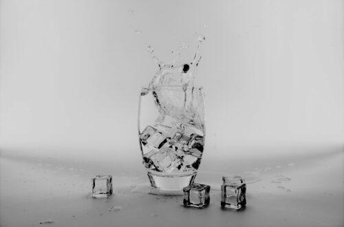 Darum ist Trinken in der Schwangerschaft und Stillzeit so wichtig
