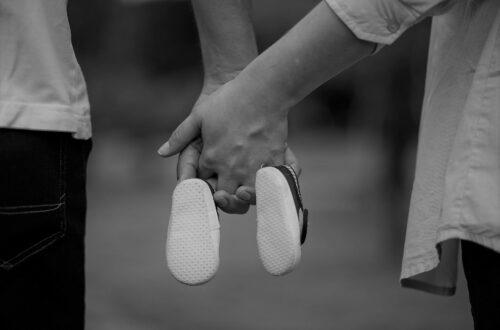 Alles zum Mutterschutz: Deine Rechte in der Karenz