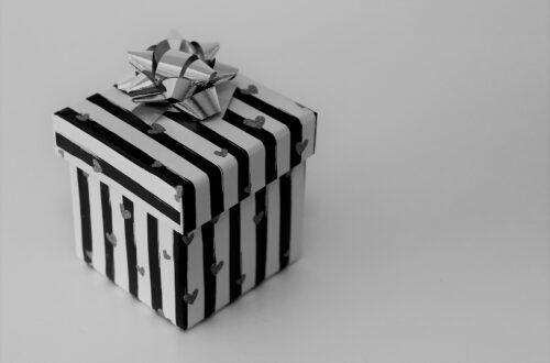 Babyclubs: Hier gibt's Geschenke für die werdenden Eltern