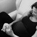 So läuft der Zuckerbelastungstest in der Schwangerschaft