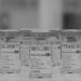 Covid-Impfung in der Stillzeit: Ja oder Nein?