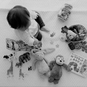 Geschenke zur Geburt: 5 kreative Ideen