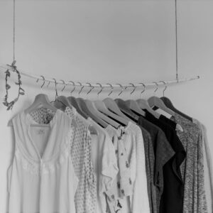 Lansinoh-Flecken: Wie bekomme ich Wollfett aus der Kleidung?