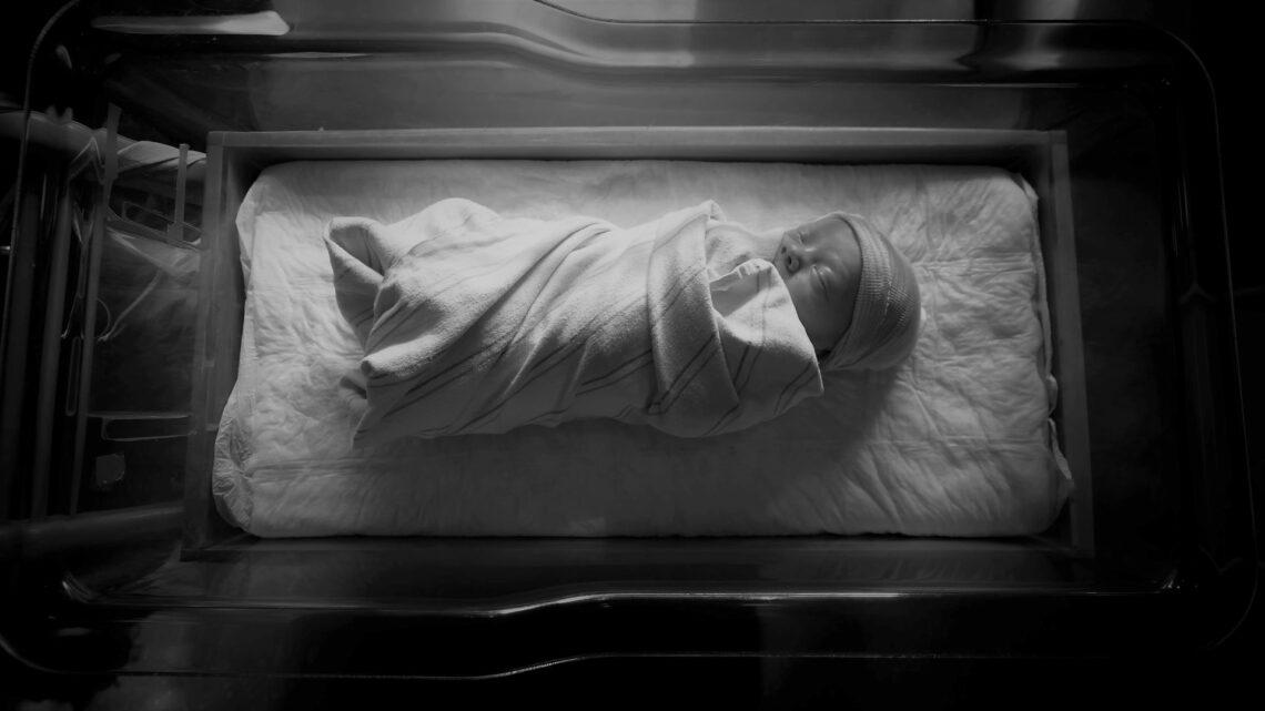 Geburt im Goldenen Kreuz: Ein persönlicher Erfahrungsbericht